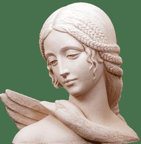 Изготовление скульптур на заказ