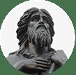 памятник святославу