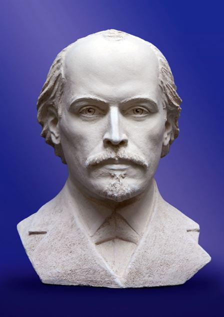 М.В.Нестеров