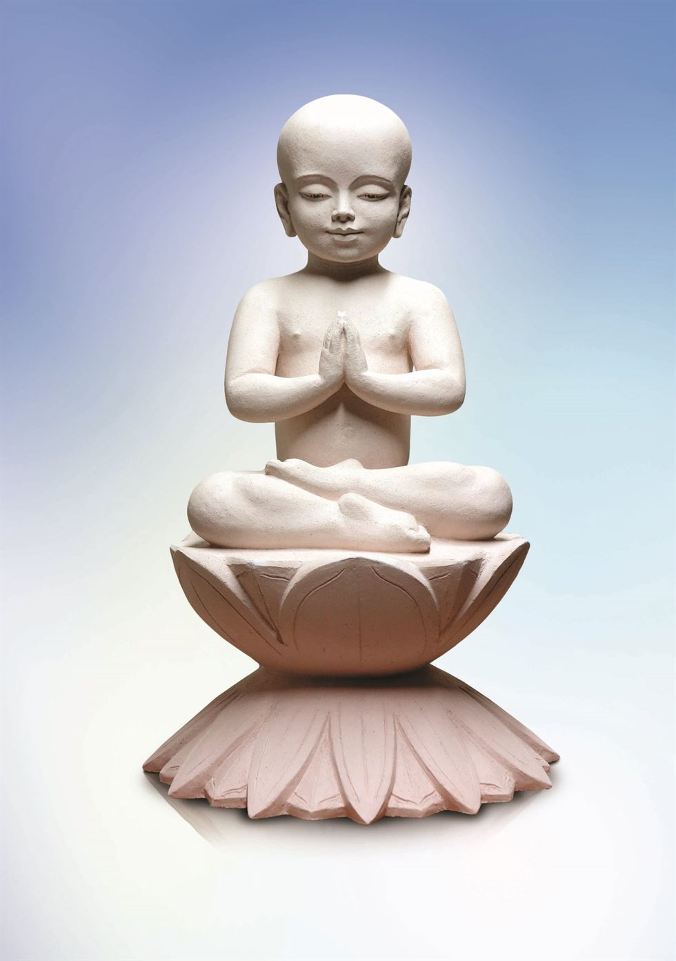 скульптуры из мрамора