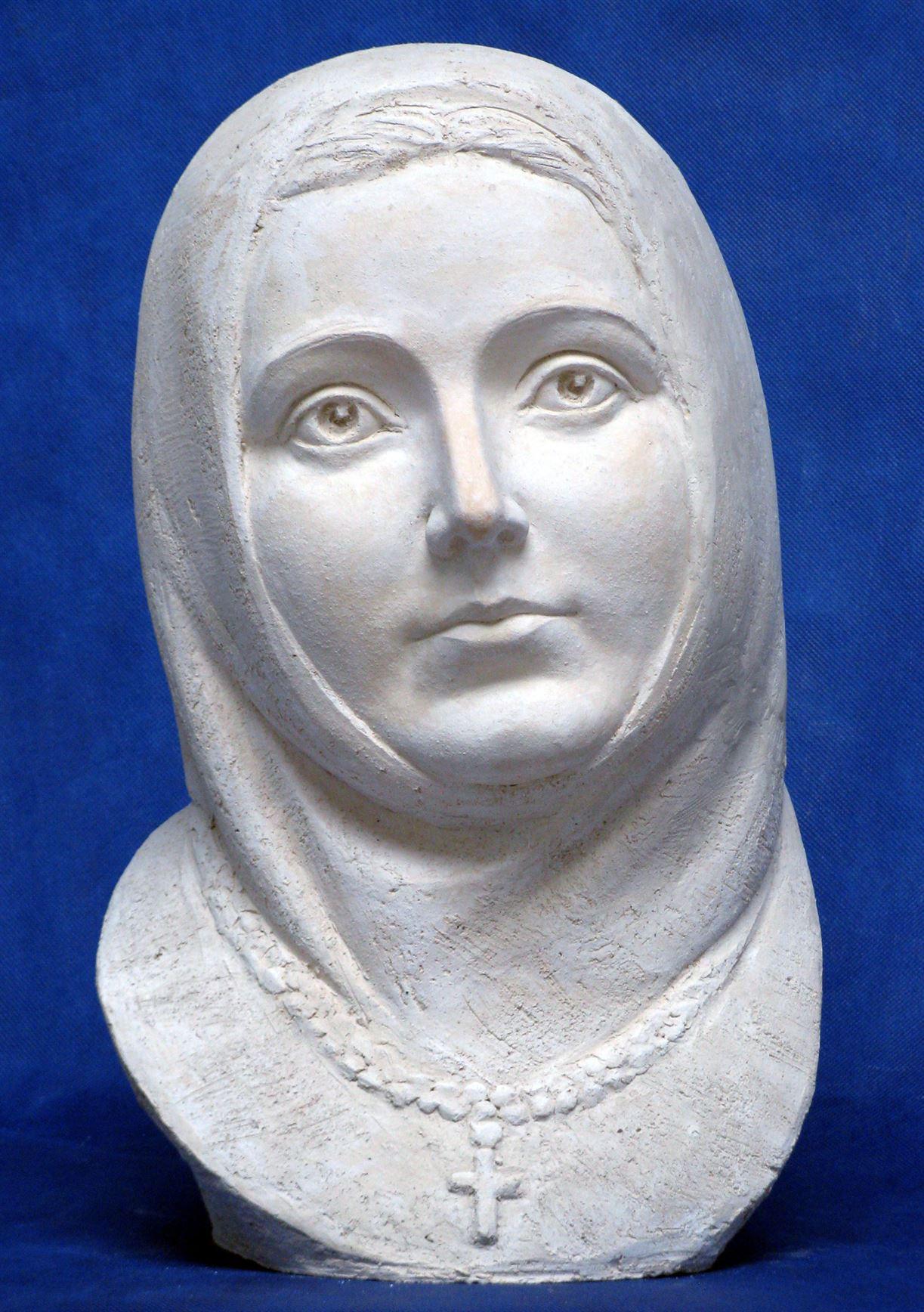 К.Е. Антарова