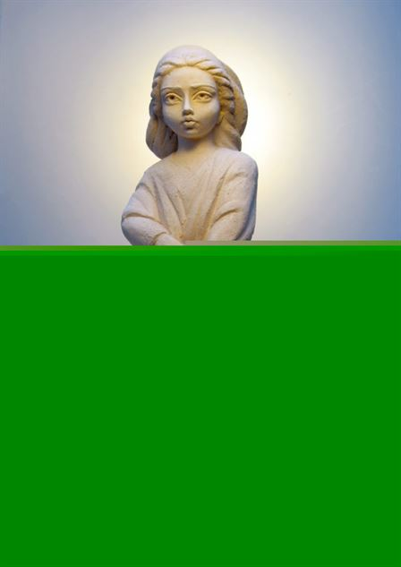 купить скульптуры
