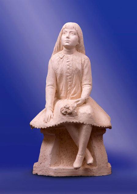 скульптуры на заказ