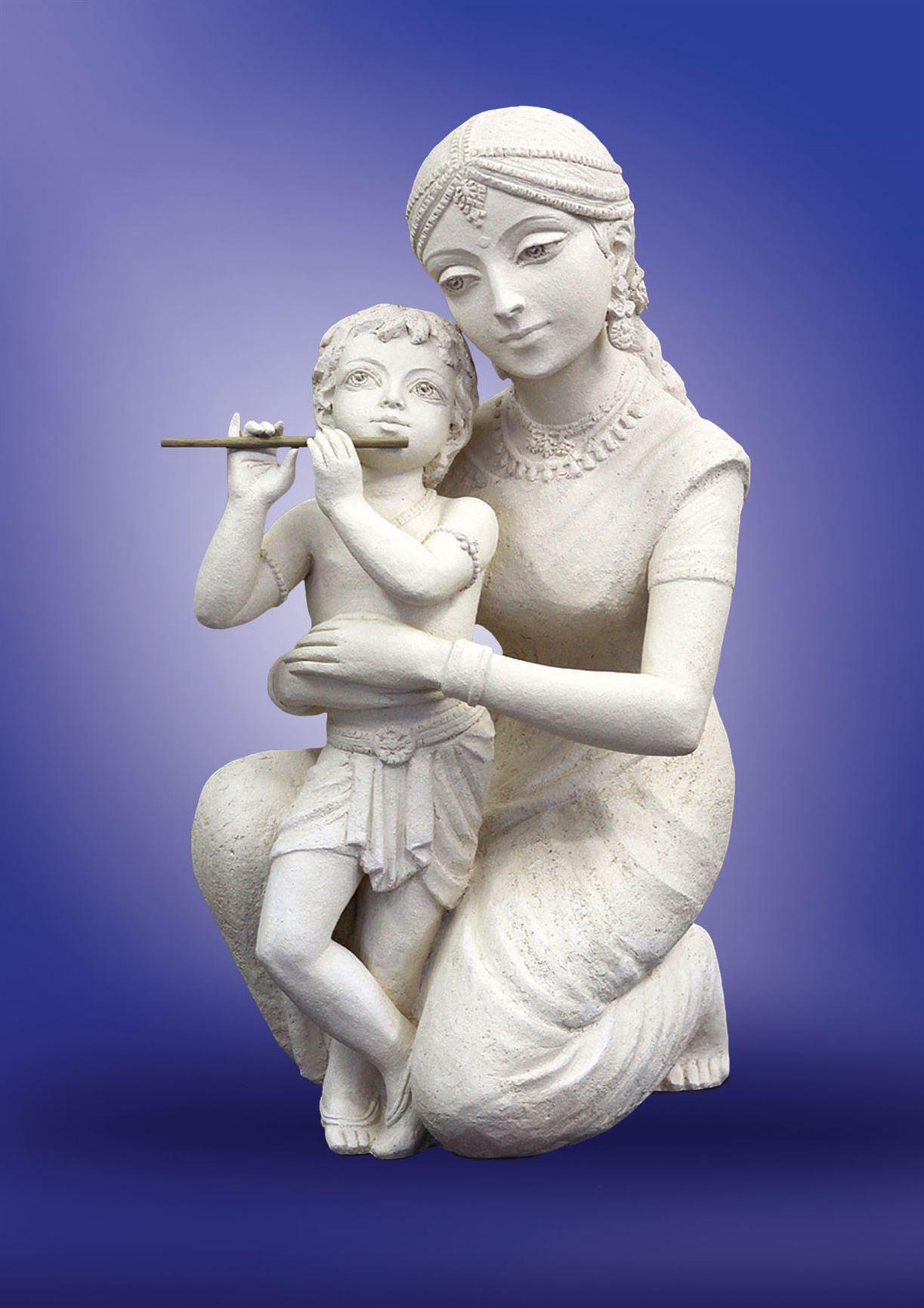 продажа скульптур