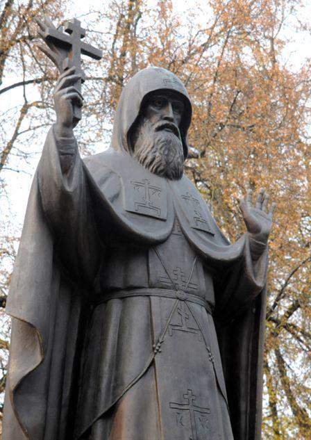 купить памятник киев