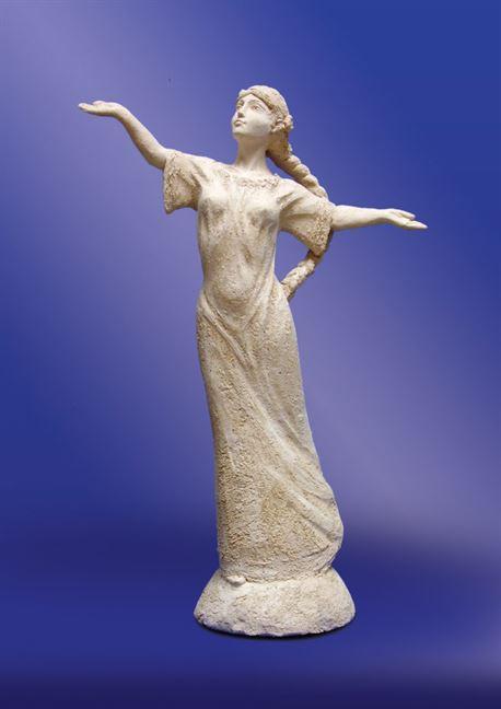 садовые скульптуры купить киев