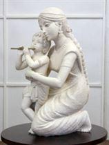 памятник Деваки