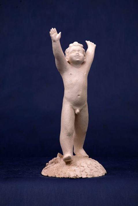 заказ скульптуры