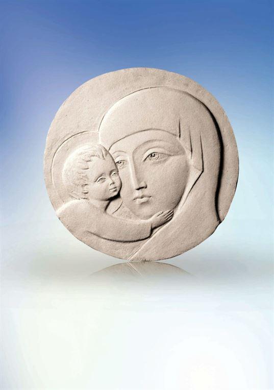 Богородица Умиление. 2006. - 5 768x1092