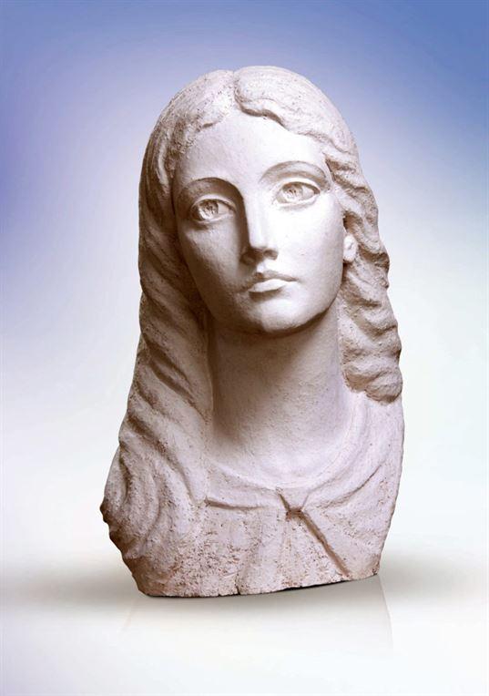 Мария Магдалина. 2007. - 11 768x1092