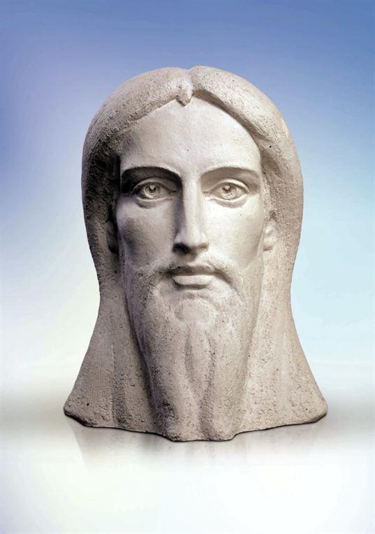 Иисус. 2003. - 13 768x1092