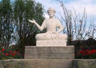Император Акбар. 2010. - 18 1 e1537771898751