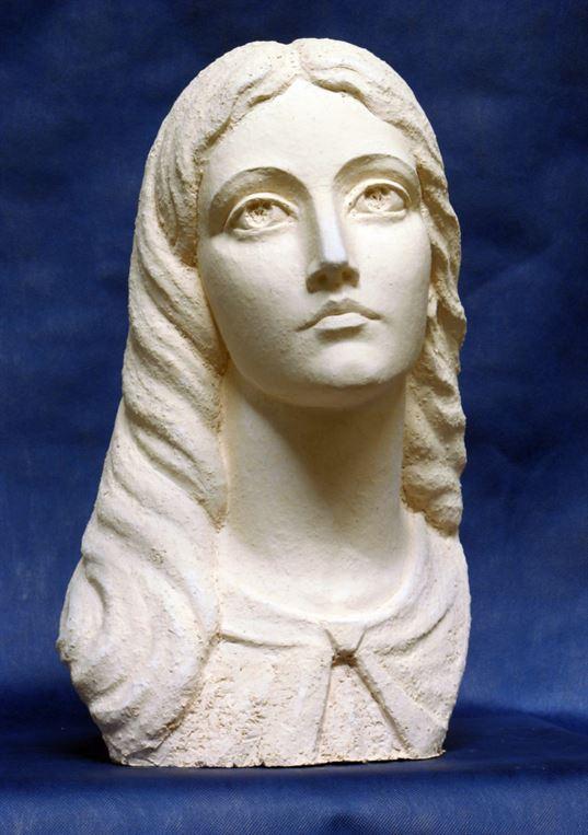 Мария Магдалина. 2006. - 33 768x1090