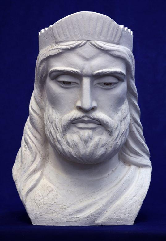 Царь Соломон. 2010. - 50 768x1113