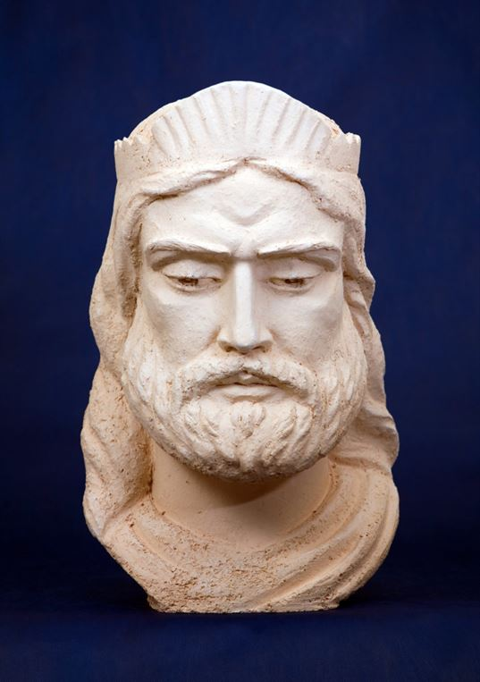 Царь Соломон. 2006. - 64 1 768x1090