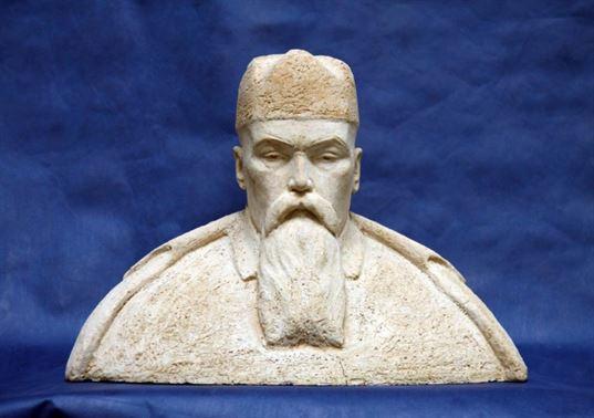 Николай Рерих. 2005. - 75 768x541