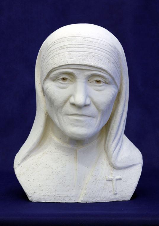 Мать Тереза. - 79 768x1090