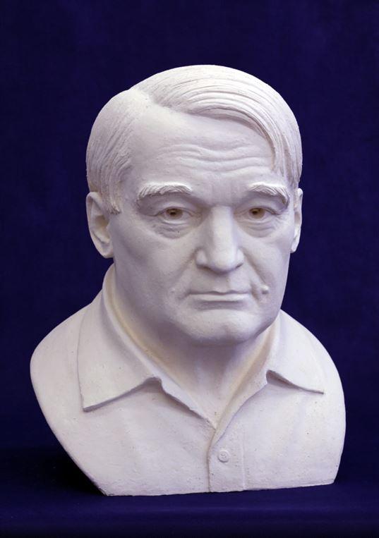 Л.Н.Гумилёв. - 90 768x1090