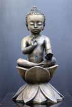 памятник купить киев Скульптура, статуя Будды