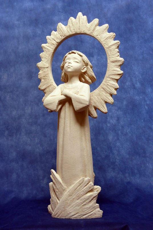 Prayer. 2009. - IMG 5868 768x1152