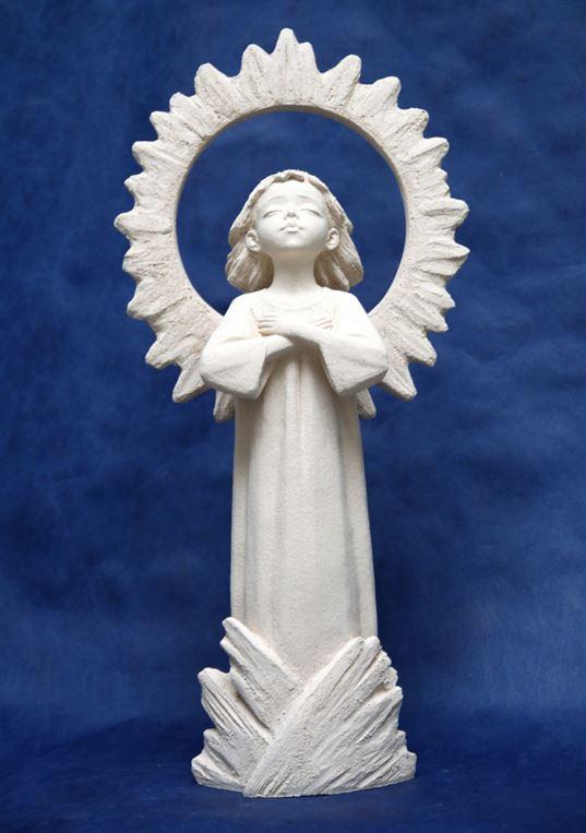 Prayer. 2009. - img 3126 768x1090