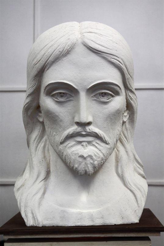 Христос. 2010. - IMG 0022 768x1152
