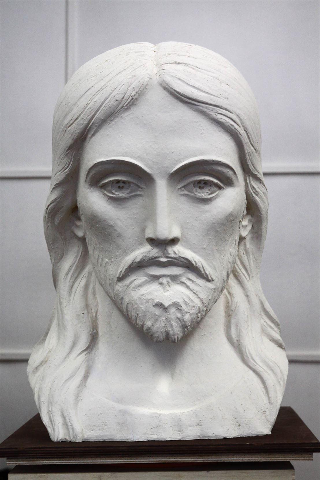 IMG 0022 - Христос. 2010.