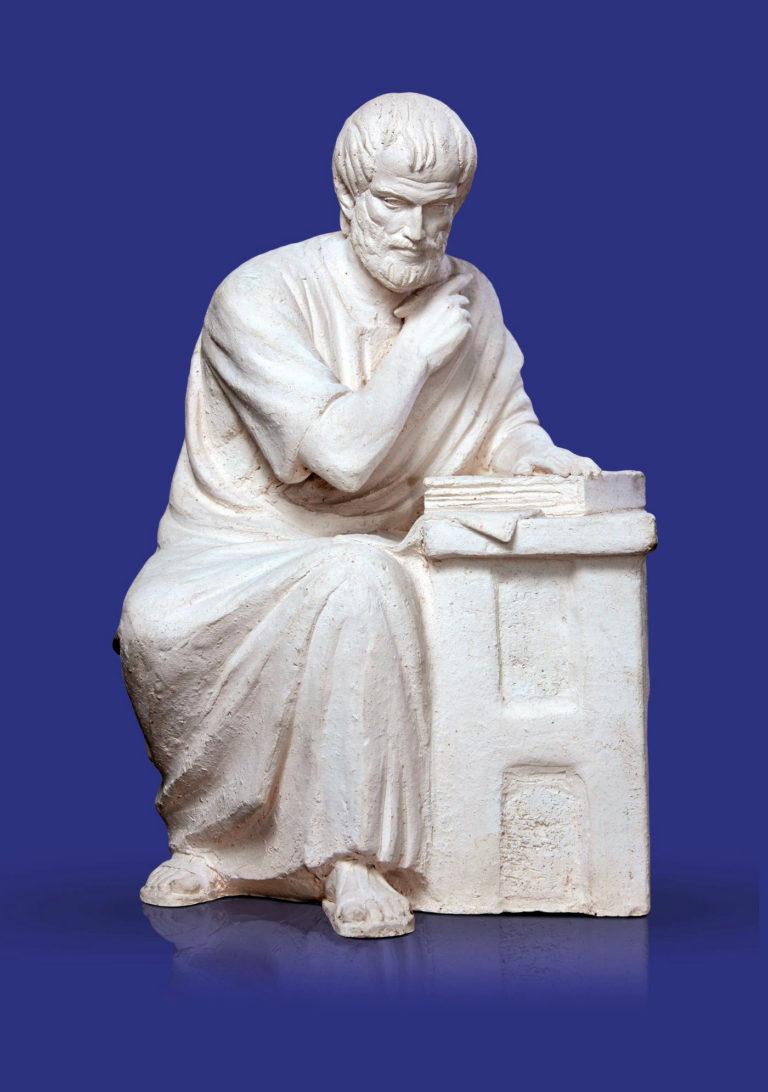 Аристотель. 2007. - 44 768x1092