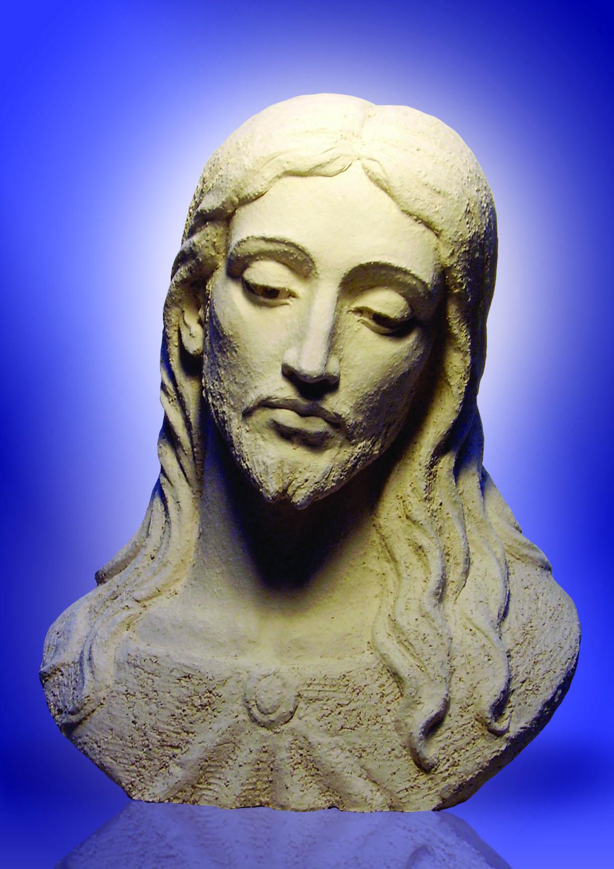 Savior. 2007 - 7