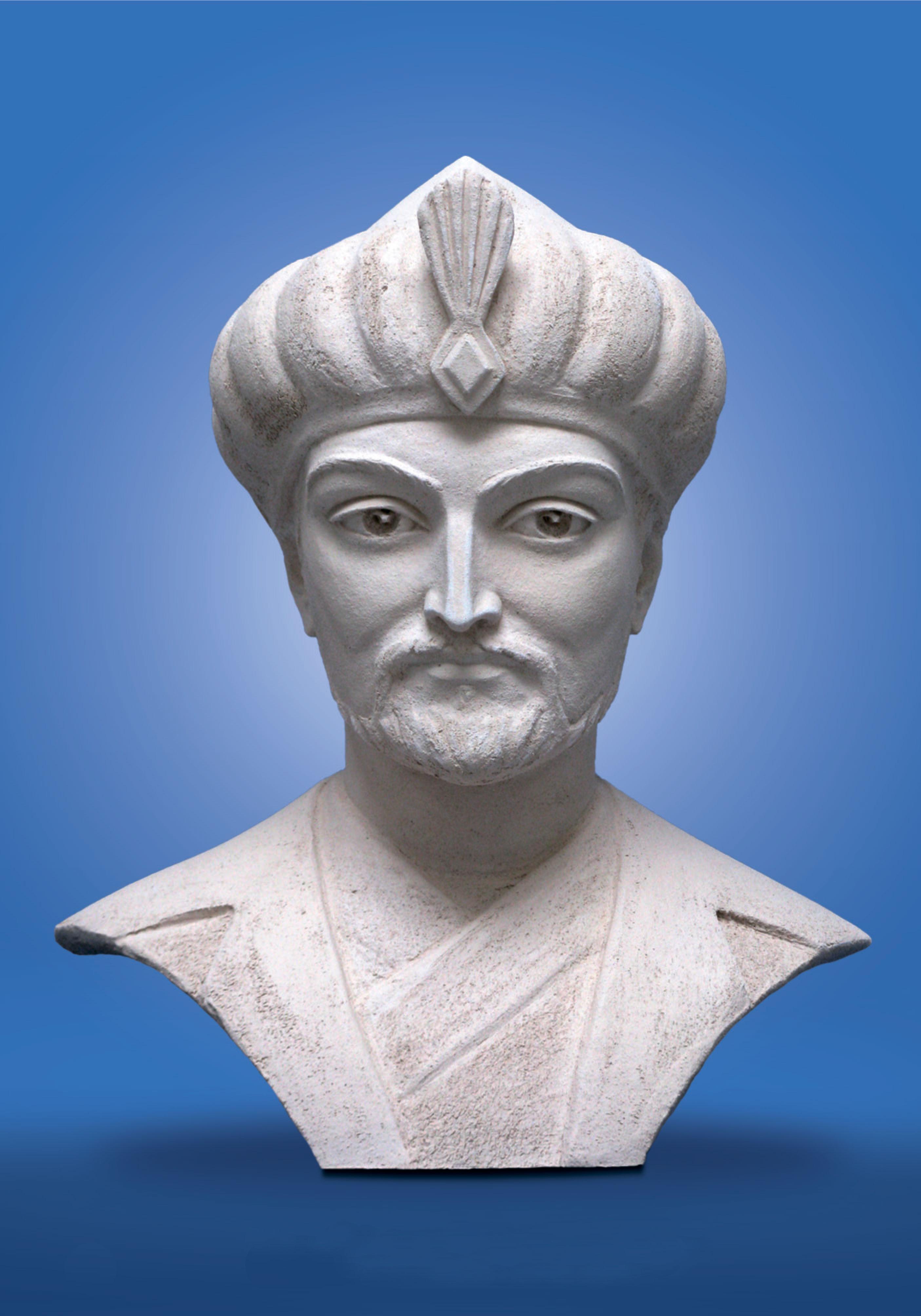 Император Акбар. 2009. - r¦¦¦ ¦ ta ¦t¦¦¦¬¦¬¦¦¦¬¦¦. 2009ta. ti¦ ¦ ¦ tv