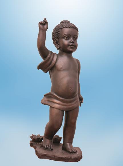 Little Buddha. 2015. - malenkij budda 2015. removebg preview