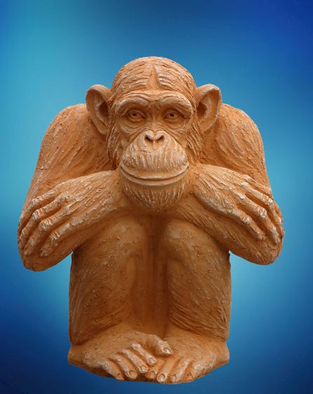 Thinker. 2015. - myslitel 2015. removebg preview