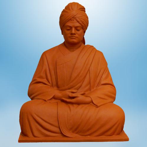 Свамі Вівекананда. 2012 - svamivivekananda removebg preview