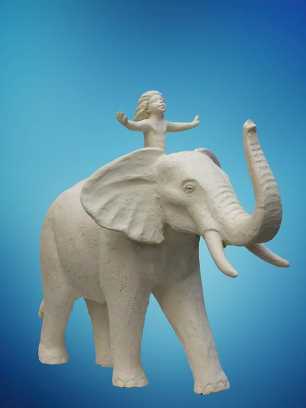 Типі на слоні. 2014. - tipi na slone 2014. removebg preview